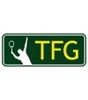 TFG vefur